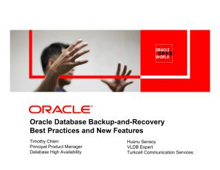 Oracle Bakup&Recovery.pdf
