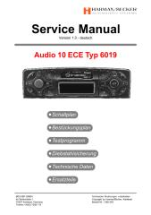 W203_Audio-Service_Manual.pdf
