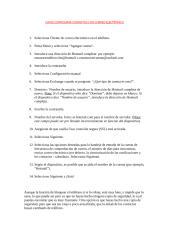 CONFIGURA CONTACTOS CON CORREO.docx