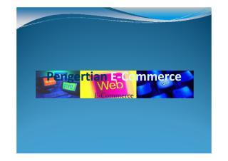 Bab 1 PENGERTIAN  E-COMMERCE.pdf