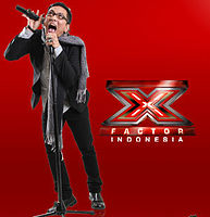 isa raja - english man in new york (x factor indonesia) [itunes].mp3