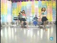 [live] hitomi - Japanese Girl.mp4