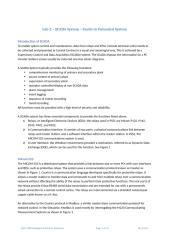 Lab 2 SCADA (1) المعمل مع اسئلة البري.docx