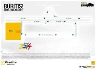 Panfleto_VRES_Buritis Renault - CDE 02_180x250mm -  CUIABÁ sentido VÁRZEA GRANDE.pdf