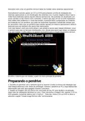 yumi_usb_como usar.doc