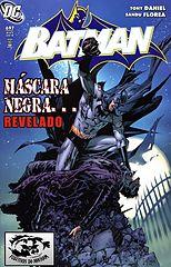 batman.697 (2010) (fugitivos - sq).cbr