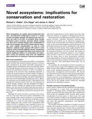 Hobbs_2009_Novel_ecosystems.pdf