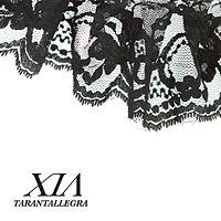 04.Xia - No Gain.mp3
