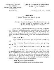 THONG BAO 03  LICH KT TAI CONG NHAN AP VH.doc