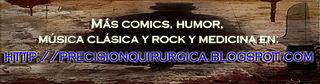 Páginas.Faltantes.Selecciones.Marvel.Vol.1.Nº.37.Ed.Vertice.por.^Pyros^[CRG].[precisionquirurgica.blogspot.com].cbr