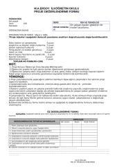6-7-8. Sınıf Yönergeli Fen Proje ödevleri.doc