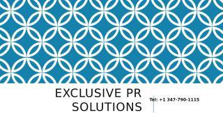 Best Digital Marketing Company NY.pptx