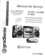 as40-2_as60-3_as80-2.pdf