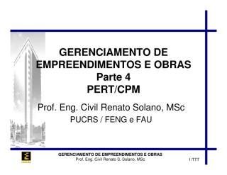 aulaparte4pertcpmgerencempreendobras.PDF
