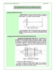 Optique_EP_ 1_08-09 _S1_ .pdf