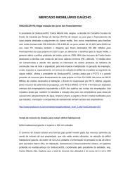 mercado imobiliário.doc
