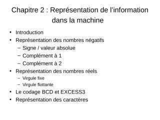 ch2_representation.ppt