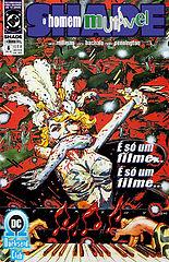 shade o homem mutável v2 (1990) #06 (darkseid club).cbr