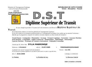 DST_DODO.doc