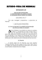 ESTUDO_VIDA_DE_NEEMIAS.pdf