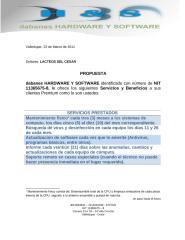 Propuesta LACTEOS DEL CESAR 22-03-11.doc