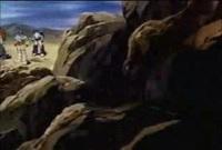 Transformers Episode 3.wmv