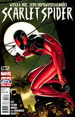 Scarlet.Spider.v2.03.Transl.Polish.Comic.eBook.cbr