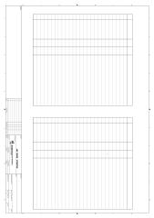 09089E-CMS-SYS-09_LOOP_PROC_r1.pdf