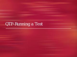 QTP-9.2-4.ppt