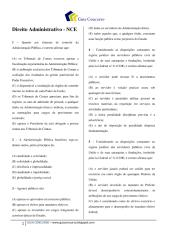 Simulado_Questões_Direito Administrativo.pdf