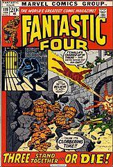 Fantastic Four 119.cbz