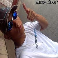 - ALISSON'ZÊERAS ' TRIBO DA PERIFERIA - MARCIANO - NOVA 2012.mp3
