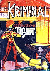 Kriminal.322-Destinazione.Tibet.(By.Roy.&.Aquila).cbz