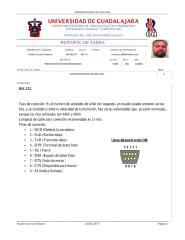 Tarea-2 (2).pdf