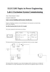 ELEC5203 Topics in Power Engineering - 1.docx