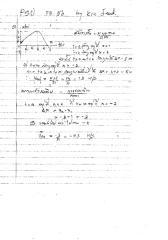 PSU_DEC_56A.pdf