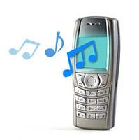 Toques p/ celular -Efeito Sonoro- www.dikas.zip.net
