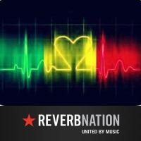 reggae_steven-coconuttreez-selamat-jalan-kawan.mp3