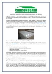 Magnesium_Oxide_Boards_for_Secure_and_Durable_Flooring_and_Partitions.PDF