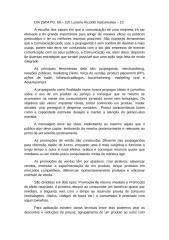 RESUMO 1C. P.68 - 120 com. integrada.doc