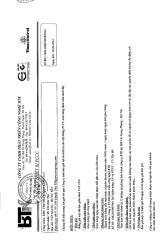 BAO GIA PCCC - VAN GIANG (HUNG YEN).pdf
