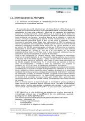 contexto social.doc