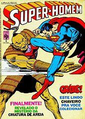Super-Homem - 1a Série # 009.cbr