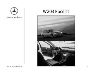 W203facelift.pdf