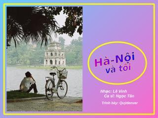 Hanoi va toi.pps