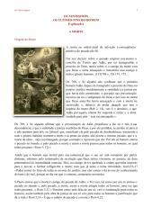 Novíssimos - Explicações.pdf