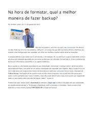 Software Para BackUp.pdf