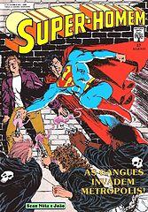 Super-Homem - 1a Série # 057.cbr
