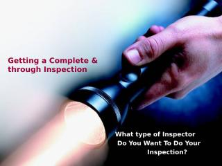 Inspection.ppt