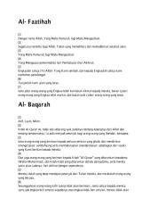terjemahan al-quran dalam bahasa melayu.pdf